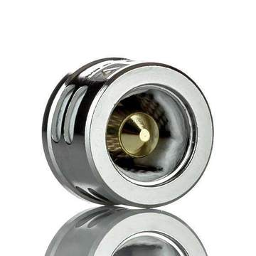 Vaporesso QF Replacement Coils for SKRR Tank 3 Pack