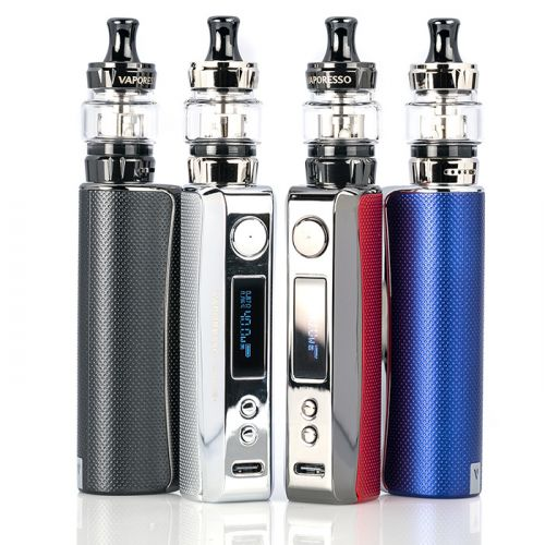 Vaporesso GTX One Starter Kit