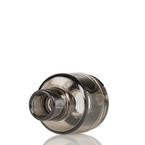 Voopoo Pnp Tank Replacement Pods 2 Pack