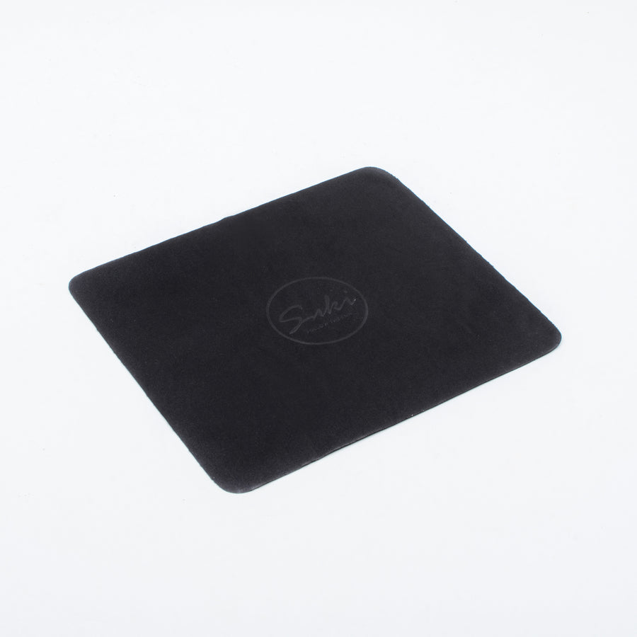 microfiber cloth suki