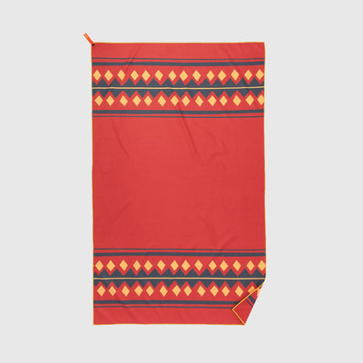 Camp Towel // Original 3 Pack