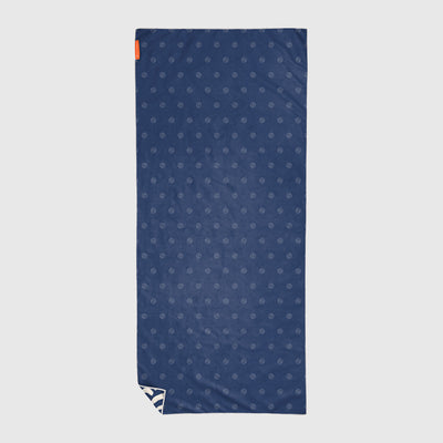 Yoga Towel // Japan