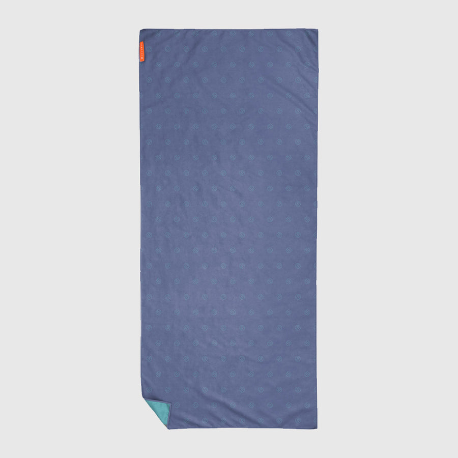 Yoga Towel // Tofino