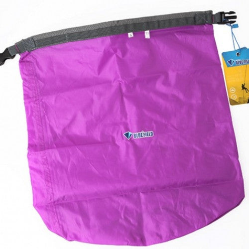 Camping Hiking Multicolor Portable 70L Waterproof Storage Dry Bag