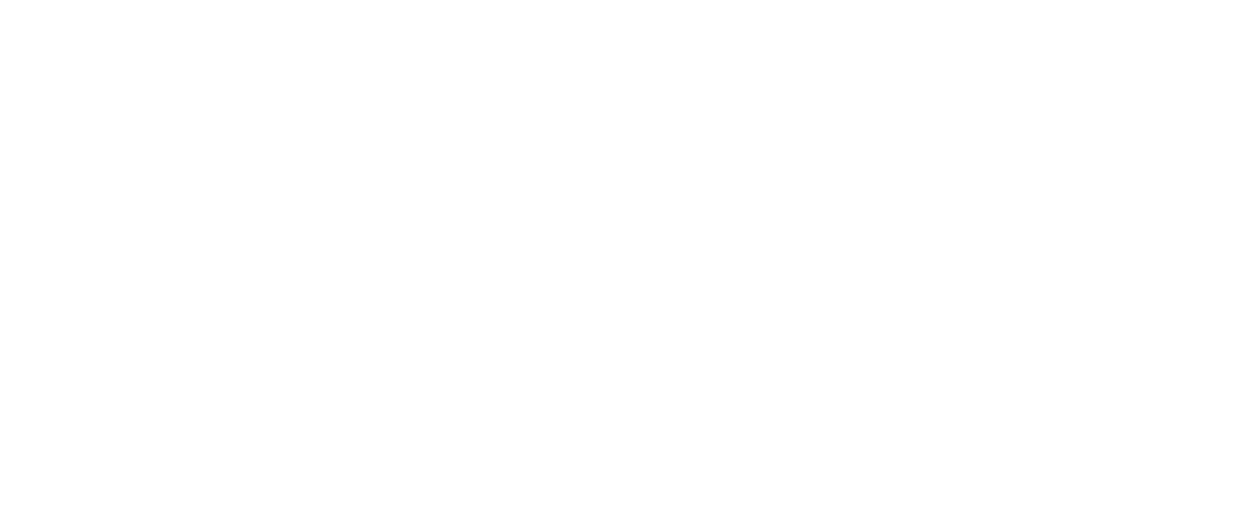 OZO Fitness - Pedometer for Walking