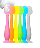 Case of Eight (8) Baby Bumco Brushes - Stock up on Shower Gifts