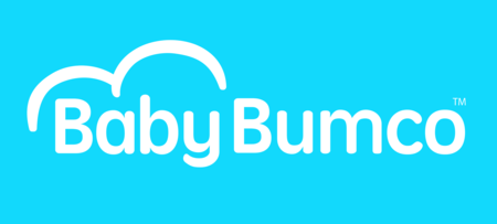 Baby Bum Products
