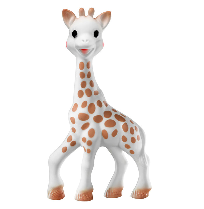 Sophie the Giraffe®