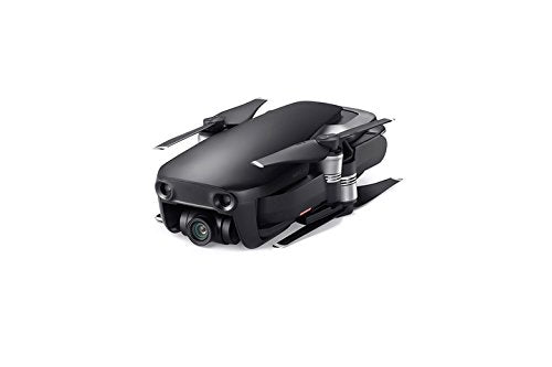 DJI Mavic Air Drone - Onyx Black