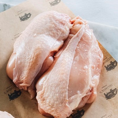 Sirin Farm Chicken Breasts