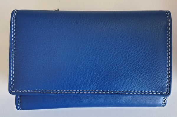 Riccardo Ferrici Ladies Wallet