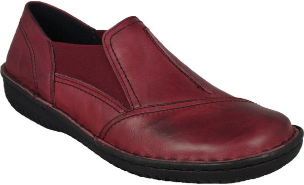 761-27 Casual Slip-On Shoe by Cabello