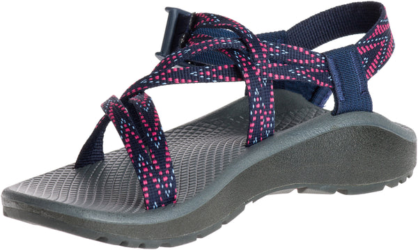 Chaco Women's Cloud Sandal