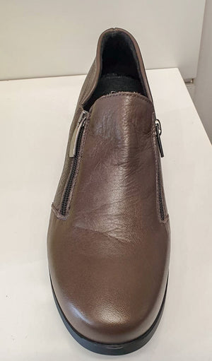 Saimon Valera Dress Shoe