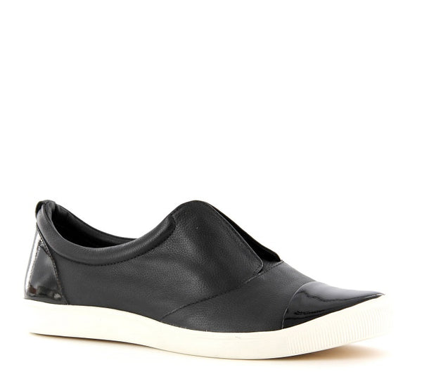 Dock Casual Shoe by Ziera