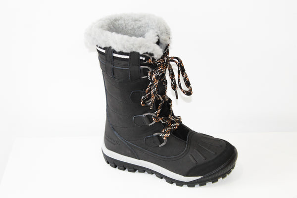 Desdemona Snow Boot by Bearpaw