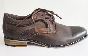 Wade Coffee Men's Dress Shoe