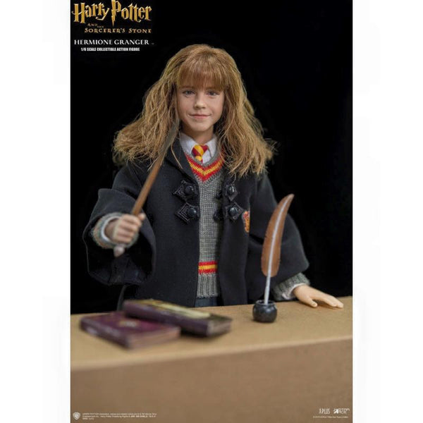 Star Ace 1/6 Harry Potter Hermione Granger