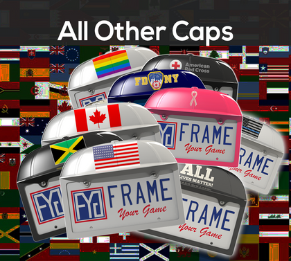 All Other Caps
