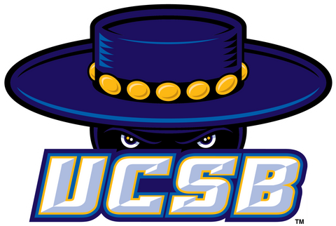 University of California-Santa Barbara