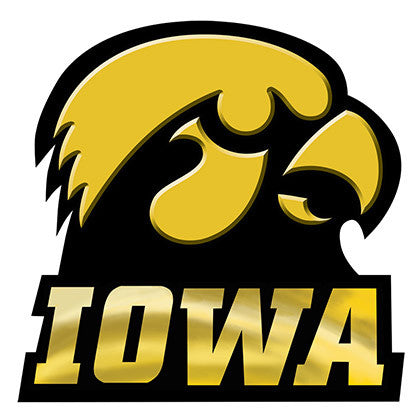 The University of Iowa