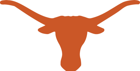 University of Texas Longhorns