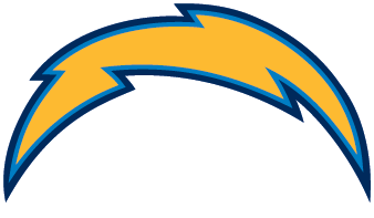 Los Angeles (San Diego) Chargers