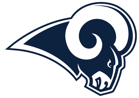 Los Angeles (St. Louis) Rams