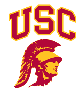 USC - The University of Southern California