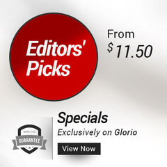 Editors Picks Collection