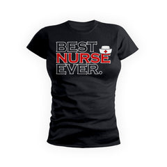 BEST NURSE EVER