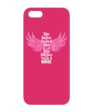 SAVE ONE LIFE - PHONE CASE