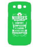 WITHOUT PRESCRIPTION- PHONE CASE