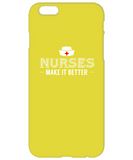 MAKE IT BETTER - PHONE CASE