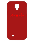HEARTBEAT - PHONE CASE