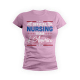 Official Nursing Team