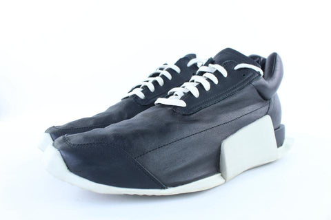 adidas Rick Owens RO s81141 Level Runner Boost 3MJ1223