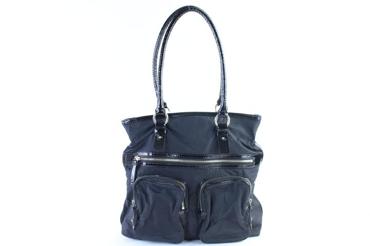 Cole Haan Double Pocket Tote 11mz0710