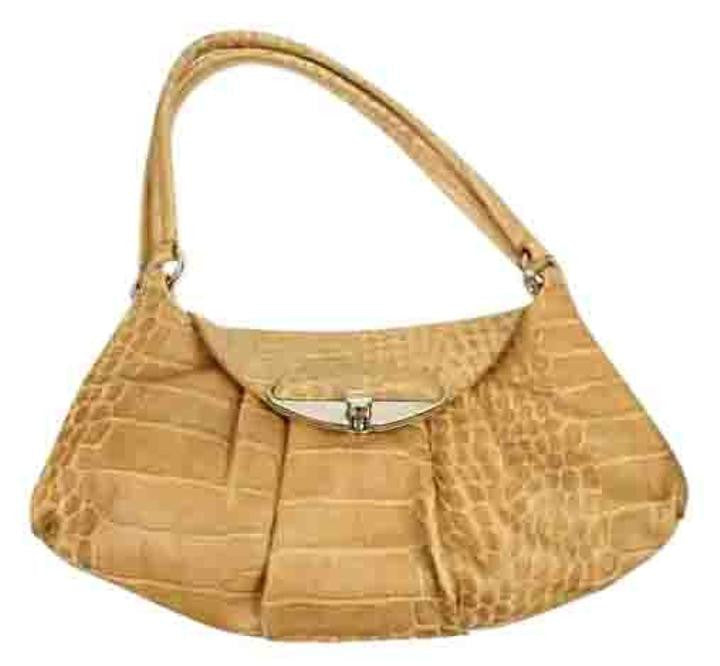 Furla Hobo Frlty01 Shoulder Bag