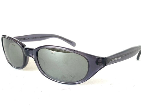 Kenneth Cole Sunglasses 1m65
