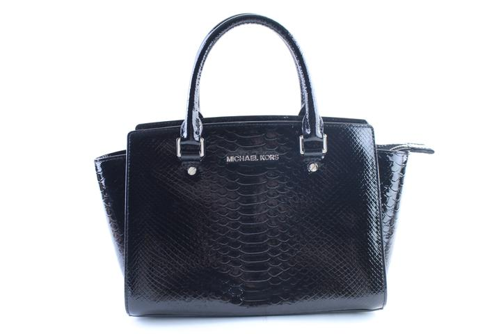 Michael Kors Selma 2MR0605