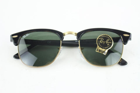 Ray-Ban RB2016 Clubmaster 11mz0914 860149