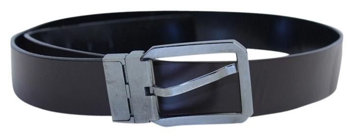 Salvatorre Ferragamo Belt SFTL01