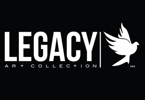 Legacy Art Collection