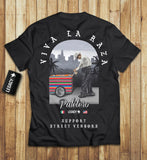 Paletero Limited Edition T-Shirt