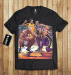 All Star Tribute T-Shirt