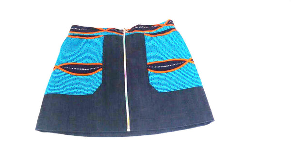 Philiswa Skirts