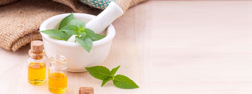A Complete Guide To Ayurvedic Massage