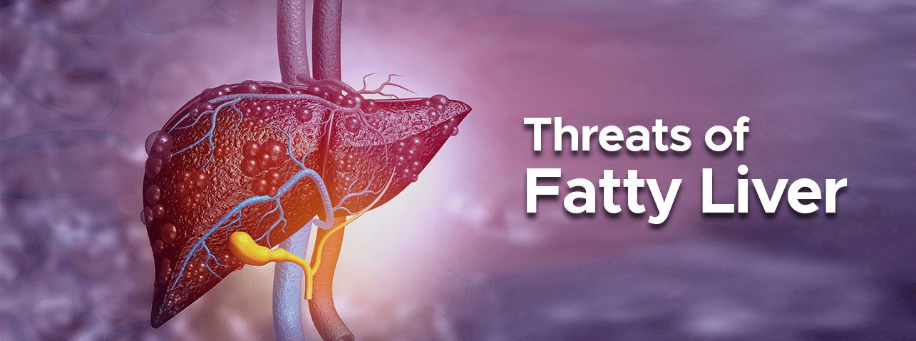 The Ayurvedic Treatment For Fatty Liver Disease