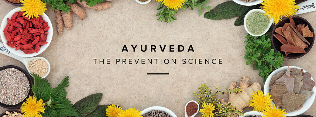 Vibrant Colours of Ayurveda: Ayurvedic Medicines to Treat Diseases in  Children